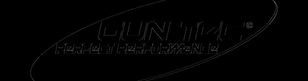 Händlerportal-Logo